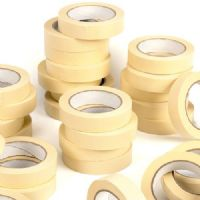 25mm x 50m Masking Tape SPECIAL OFFER